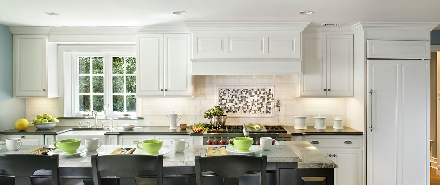 S Series Wood Range Hood Stanisci Design Wood Hoods