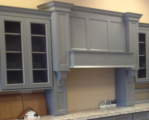 29121 I Cabinetry by Karman