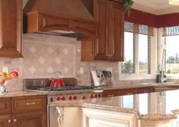 Centur Oaks Kitchen17