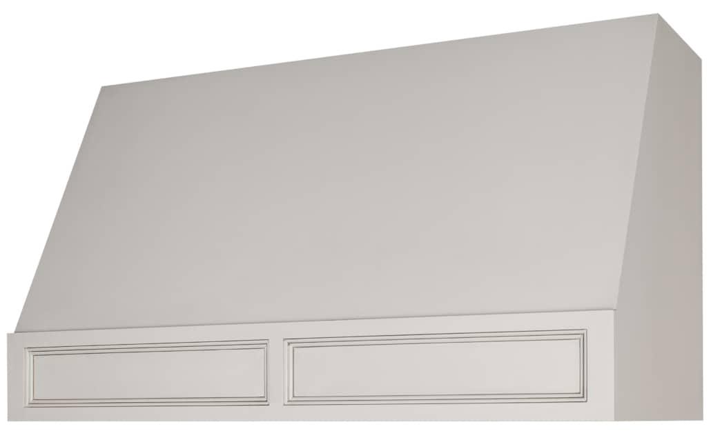 FXBP- FX with 2 panel Base Panel