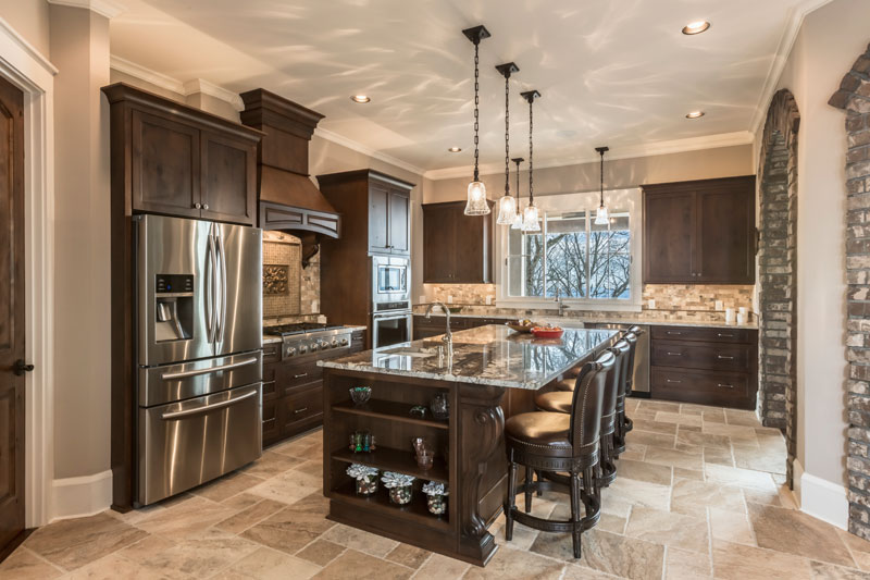 Take a Look at These Beautiful Nova Kitchen And Bath ...