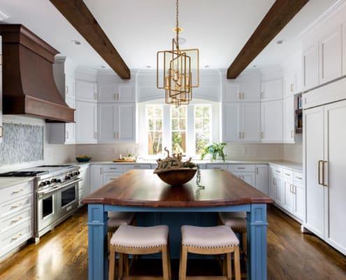 designloft cabinets1