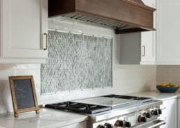 designloft cabinets2