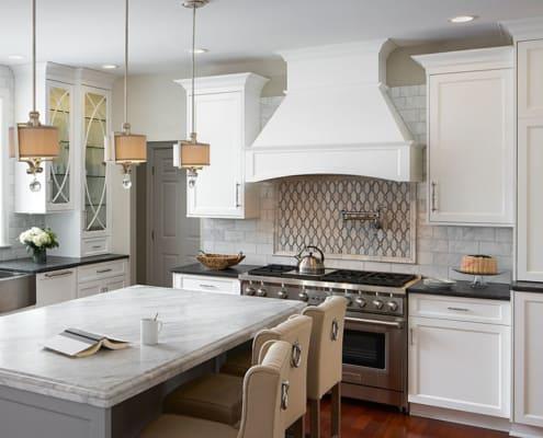 kitchen by julie deuble kim smith photo0 1