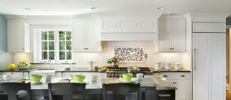 Home - Stanisci Design Wood Hoods